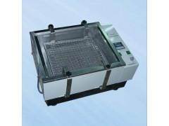 ZXY-20;ZXY-48振荡器