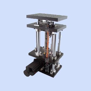 pt-gd403 电动升降台,电动升降机,升降桌,升降台,升降