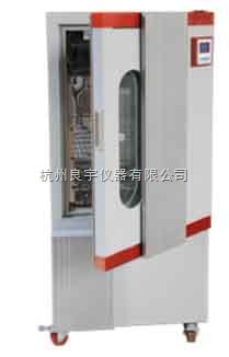 150L BMJ-160霉菌培养箱图片