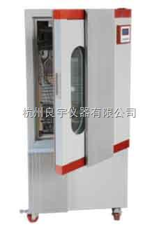 250L BSP-250生化培养箱图片