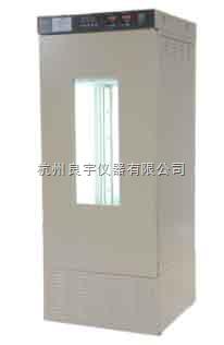 300L SPX-300B-G光照培养箱(药品强光稳定试验箱)图片