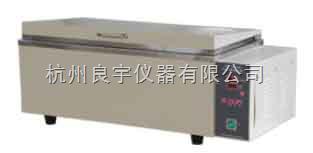 电热恒温水槽SSW系列图片