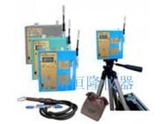 TY-08B智能低流量空气采样器