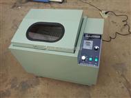 丹辉HZQ-C数显双层气浴恒温振荡器
