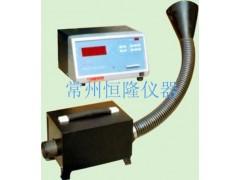 HPC211摩托车尾气分析仪