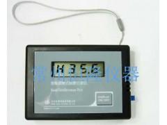 RC-HT601B温湿度记录仪