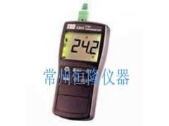 温度表(温度计)TES1311