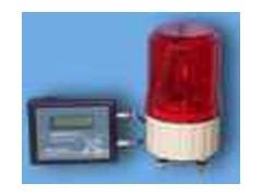 RC-HT701A温湿度记录仪(外置报警)