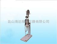 HD-A817纸浆打浆度测定仪