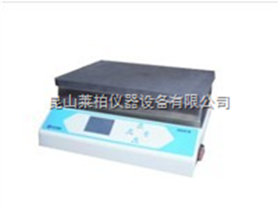 Labtech EH-45B 高温石墨电热板