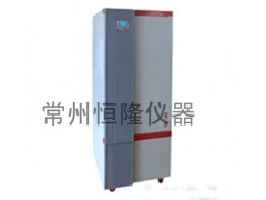 BSP-250智能生化培养箱