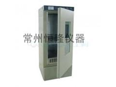 SPX-100B-Z生物培养箱