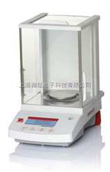 AR64CN型电子天平