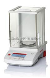 AR224CN型电子天平