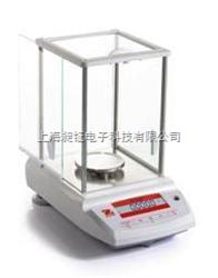 CP64型电子天平