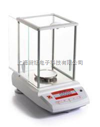 CP153型电子天平