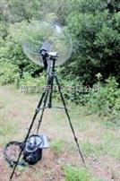 Avisoft Bioacoustics鸟类鸣声分析仪