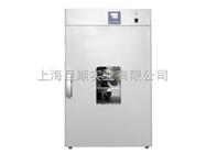 LC-36干热灭菌烘箱,160℃西林瓶小型烘箱