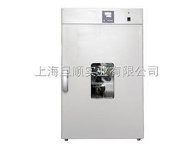 LC-225金属器皿2h恒温干燥灭菌烘箱
