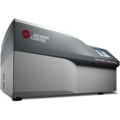 Optima MAX-TL分析型超速离心机