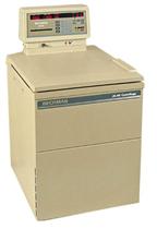 J6-MI大容量冷凍離心機