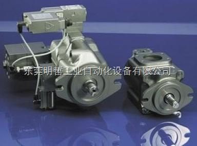 提供ATOS柱塞泵PVPC系列现货