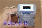 milum 牌手持式PCB銅箔檢測儀