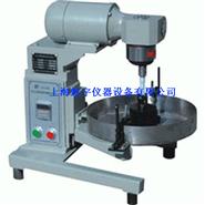 SYD-0752乳化沥青湿轮磨耗仪技术参数