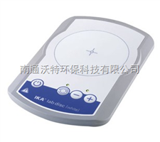 lab disc white德國IKA磁力攪拌器(江蘇)