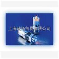 OH5020進口德國I愛福門電子壓力傳感器