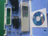 天津测力仪,大连拉力计,广州测力计