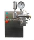 推薦  全球Z高壓力 超高壓納米均質機HEL-35