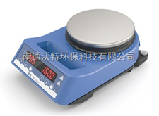 RH digital德國IKA加熱磁力攪拌器(江蘇)