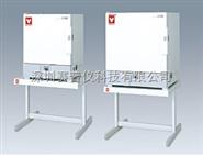 上海恒溫干燥箱DY310C