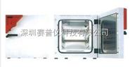深圳供應德國賓德BINDER ED53精密干燥烘箱