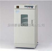 东京理化恒温干燥箱 NDO-710系列