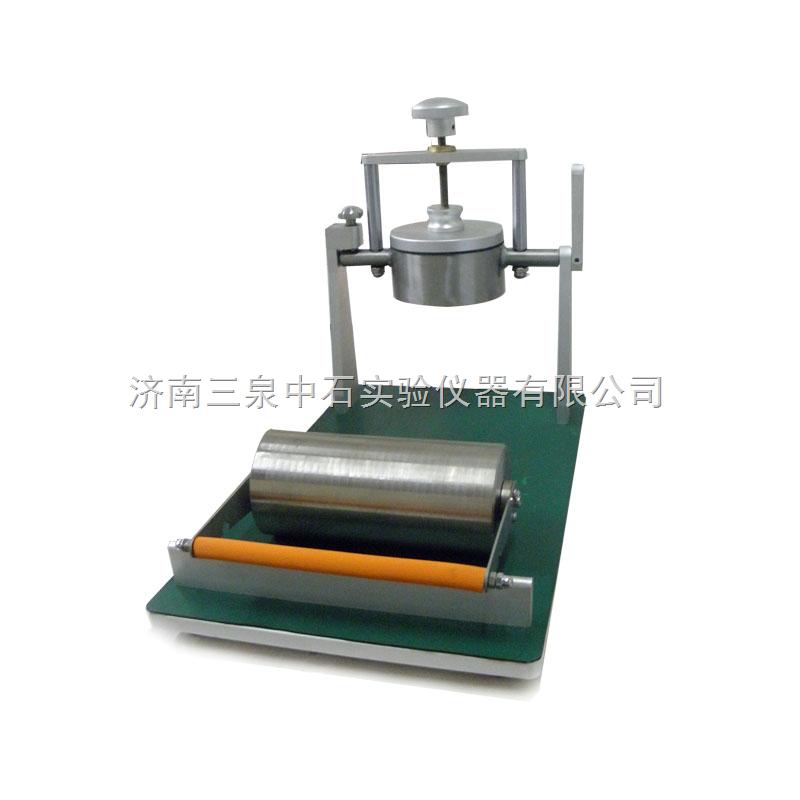 纸与纸板吸收性测定仪(配套可勃取样器)