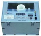 绝缘油介电强度测试仪,扬州绝缘油介电强度测试仪精品