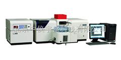 WFX-210/200全自动火焰/石墨炉原子吸收分光光度计