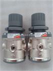 代理CAMOZZI 康茂胜调压阀(减压器)和油雾器