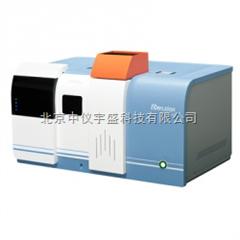 AF-2200双道顺序注射原子荧光光谱仪