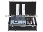 直读式测钙仪 多功能直读式测钙仪 石灰剂量仪