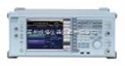 MG3710A日本安立矢量信号源