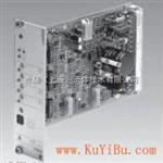 VT-VSPA1-1-1X/力士乐放大板大量现货