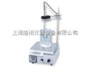 生产定时数控磁力搅拌器