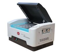 国产电镀检测仪