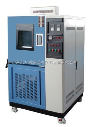DHS-500恒定湿热试验箱