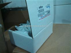 HF 10500CPPD-2 余氯试剂美国HF 10500C