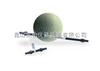 美国戴安DIONEX离子色谱配件