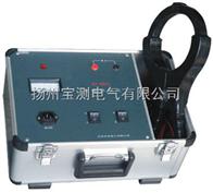 BC8085電纜識別儀現場使用方法